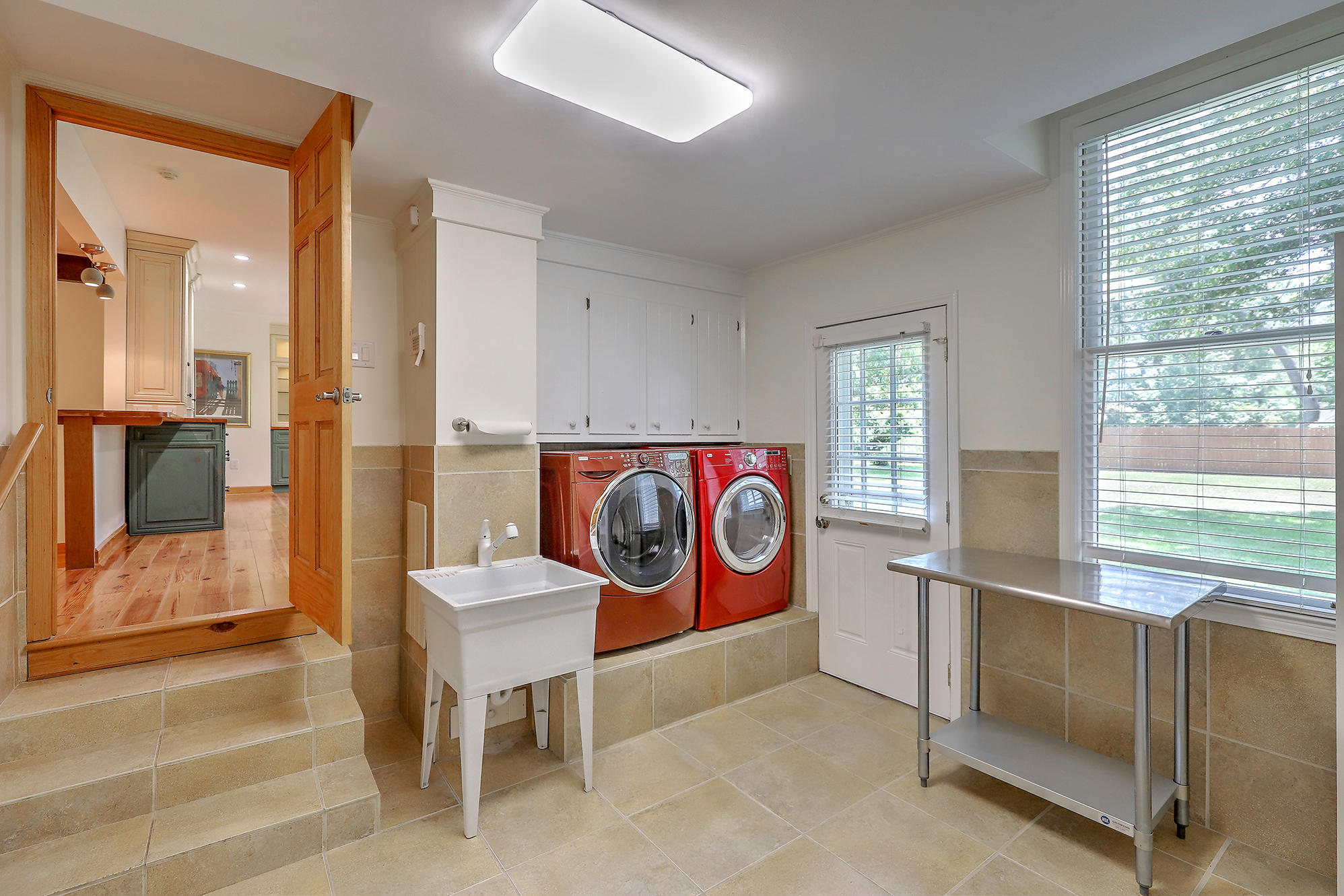 Edgewater Park Homes For Sale - 1413 Edsent, Charleston, SC - 33