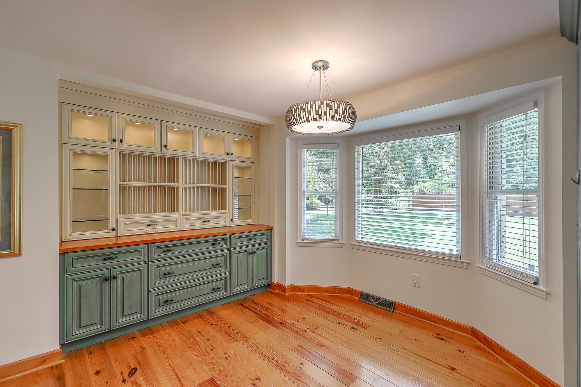 Edgewater Park Homes For Sale - 1413 Edsent, Charleston, SC - 9
