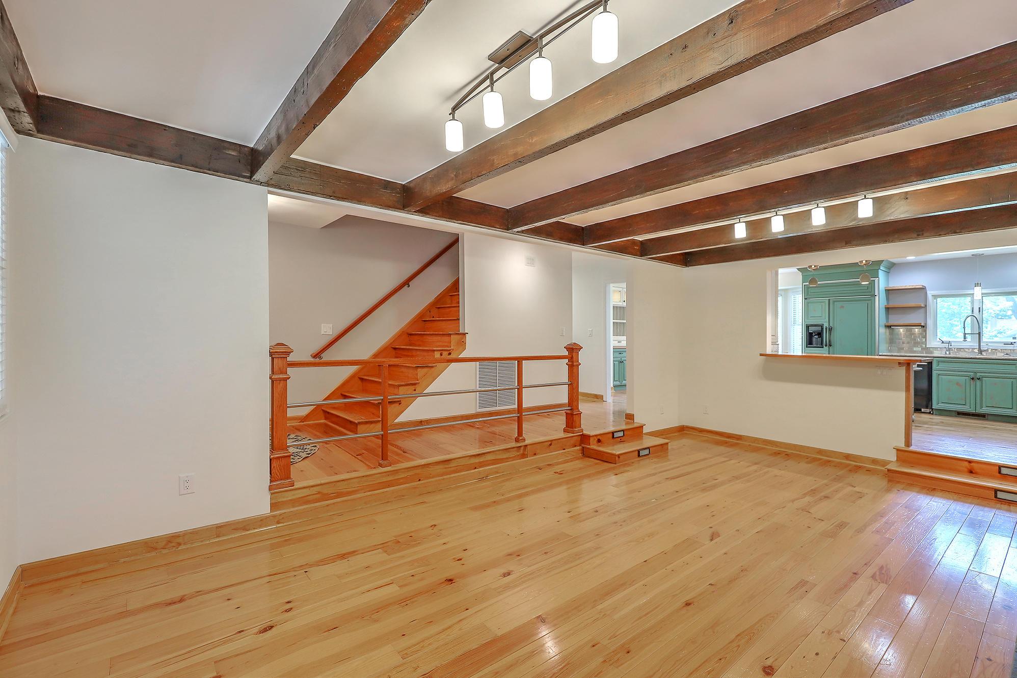 Edgewater Park Homes For Sale - 1413 Edsent, Charleston, SC - 2