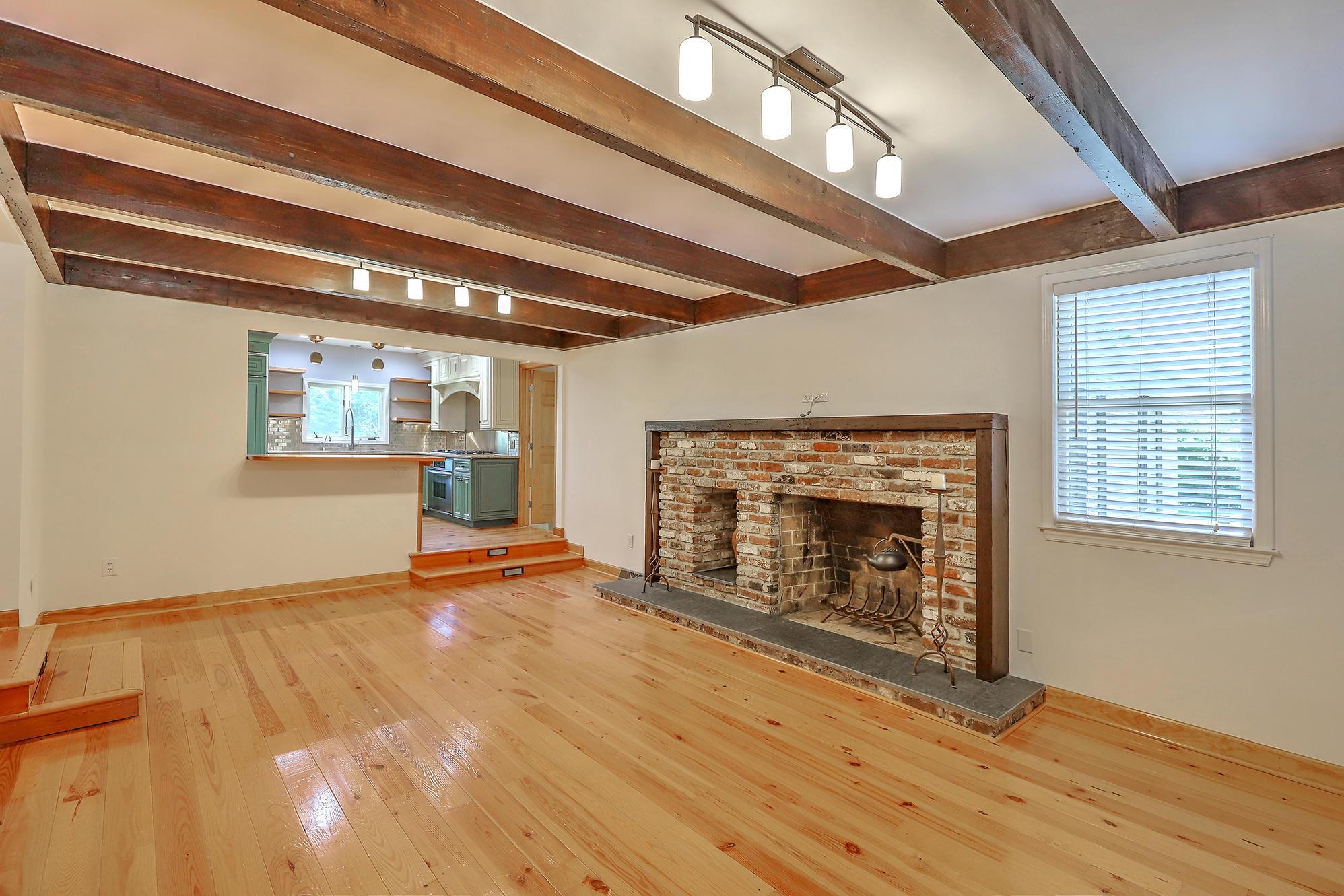 Edgewater Park Homes For Sale - 1413 Edsent, Charleston, SC - 10