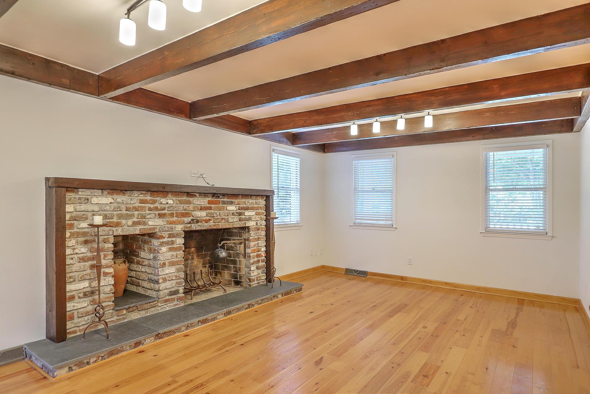 Edgewater Park Homes For Sale - 1413 Edsent, Charleston, SC - 8
