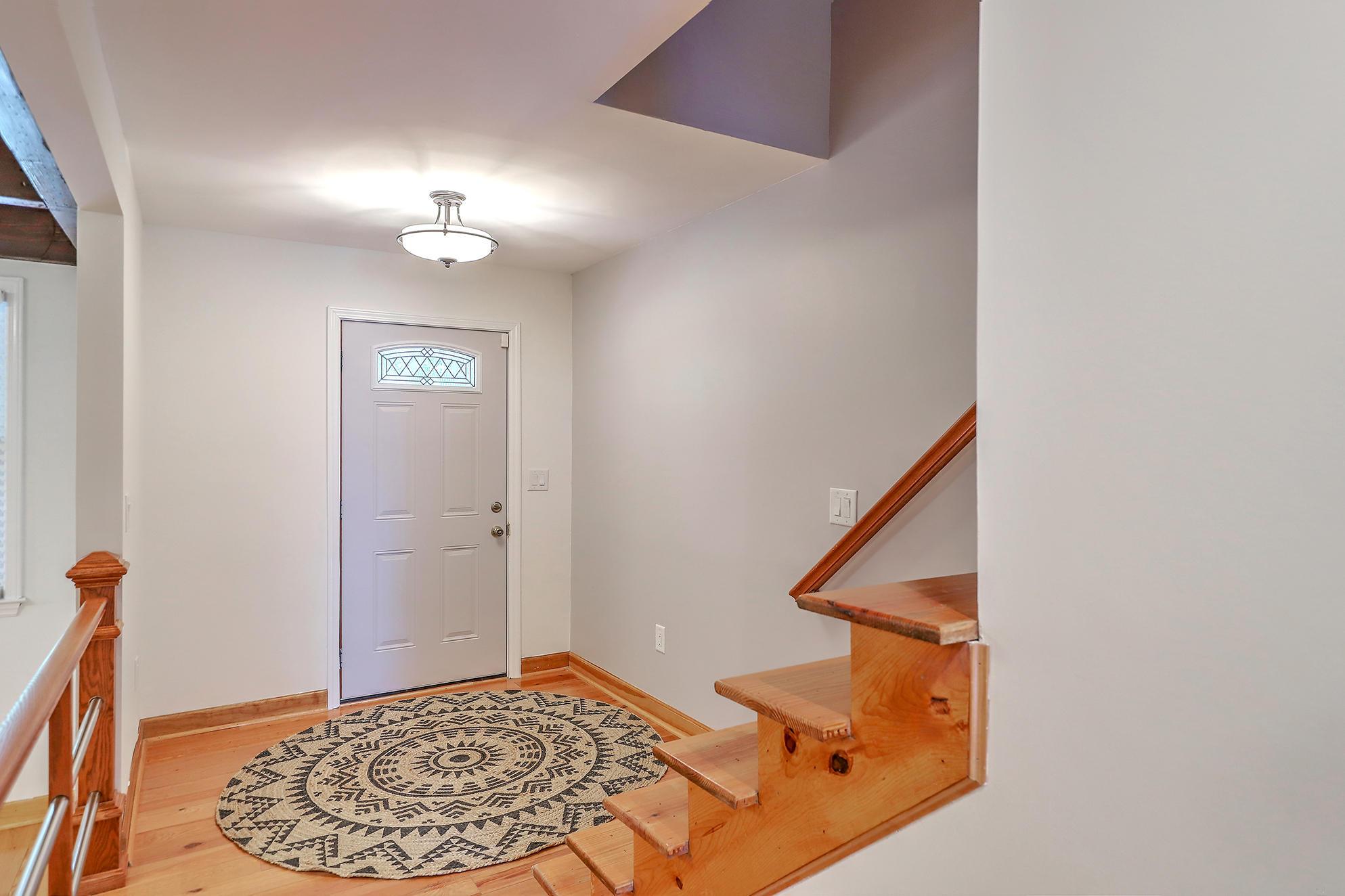Edgewater Park Homes For Sale - 1413 Edsent, Charleston, SC - 3