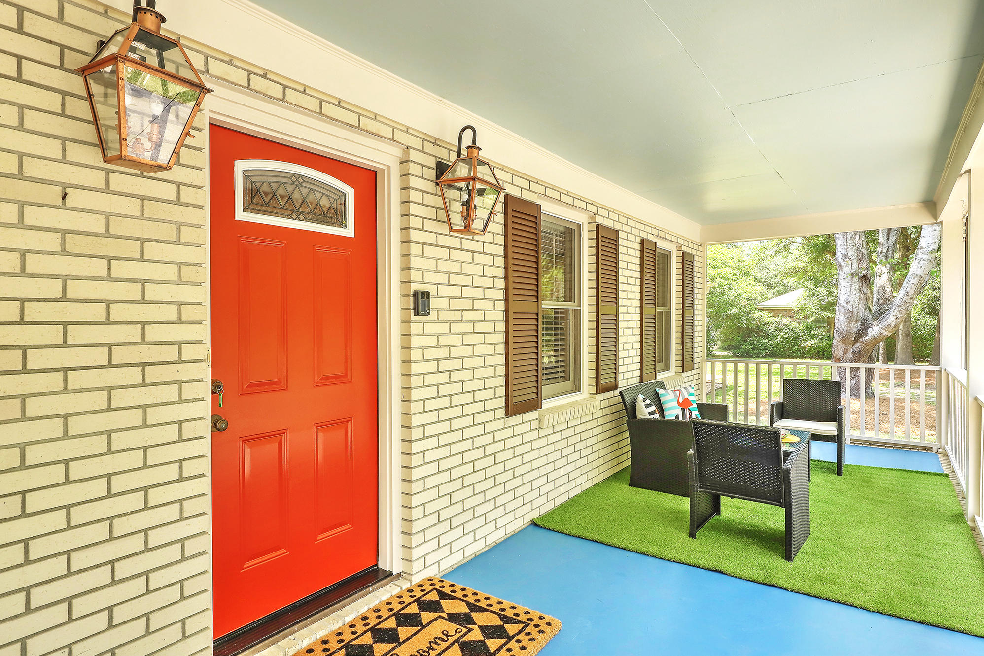 Edgewater Park Homes For Sale - 1413 Edsent, Charleston, SC - 4