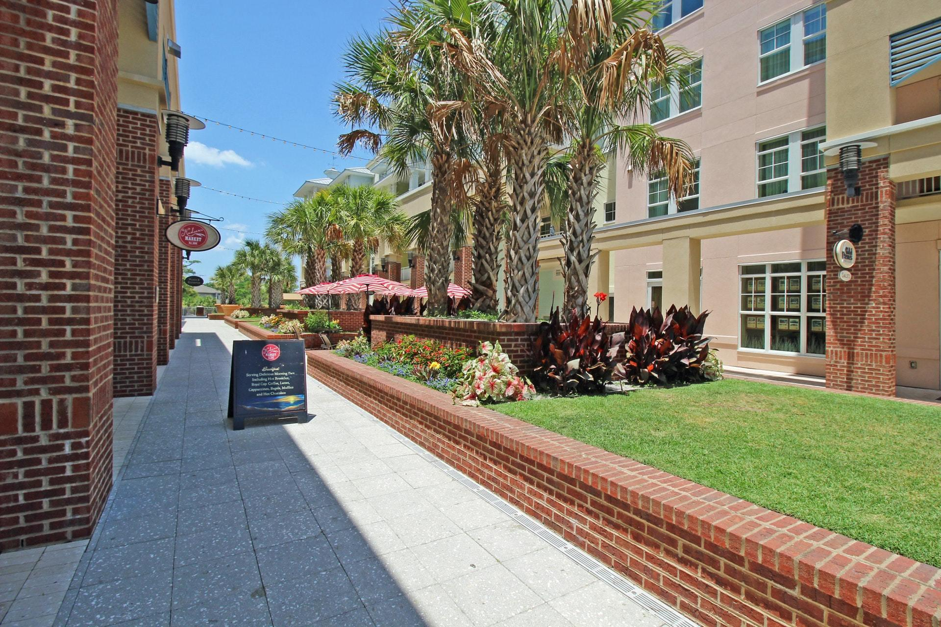 Wild Dunes Homes For Sale - 505/507 Village At Wild Dunes, Isle of Palms, SC - 30