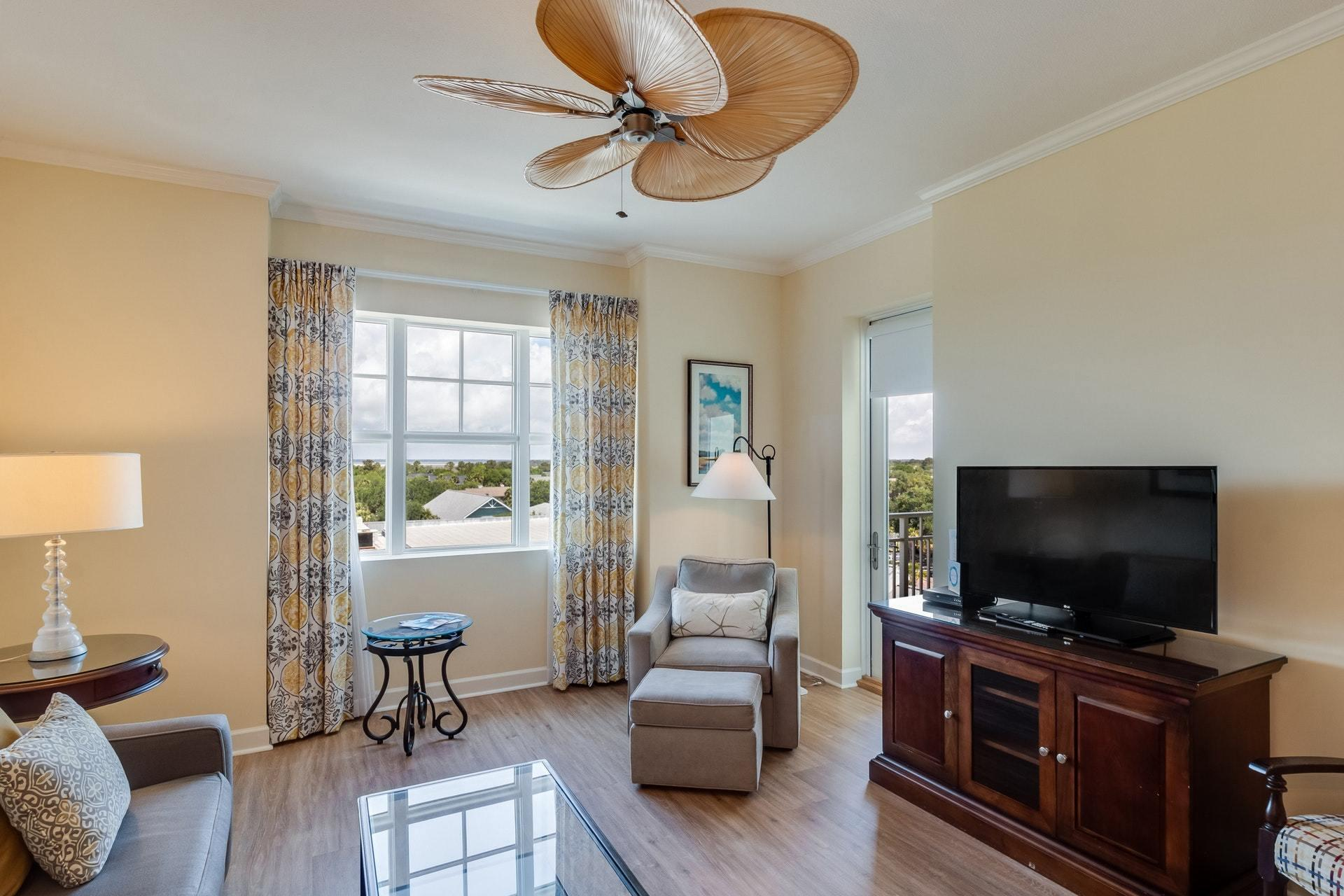 Wild Dunes Homes For Sale - 505/507 Village At Wild Dunes, Isle of Palms, SC - 25