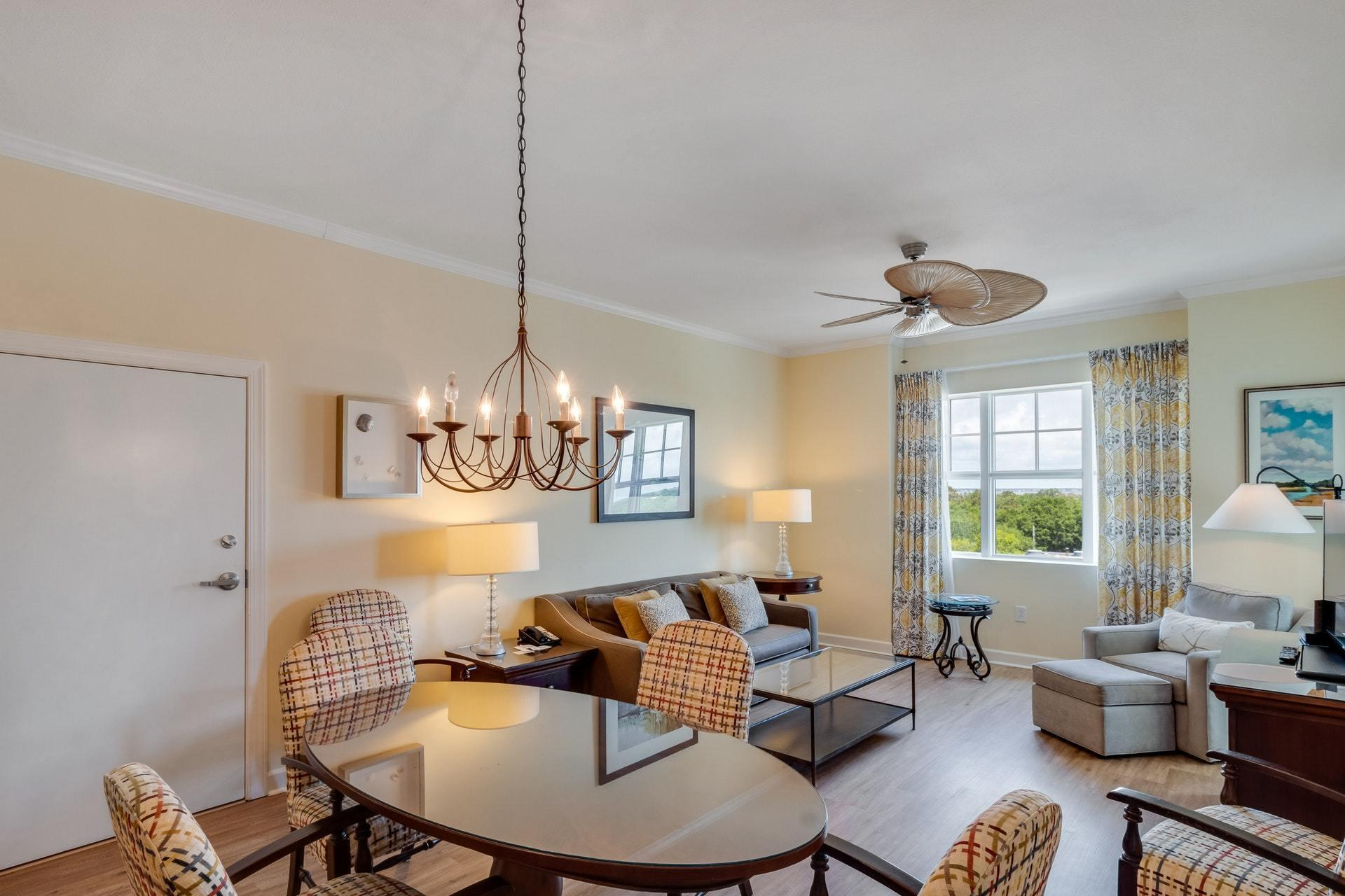 Wild Dunes Homes For Sale - 505/507 Village At Wild Dunes, Isle of Palms, SC - 27