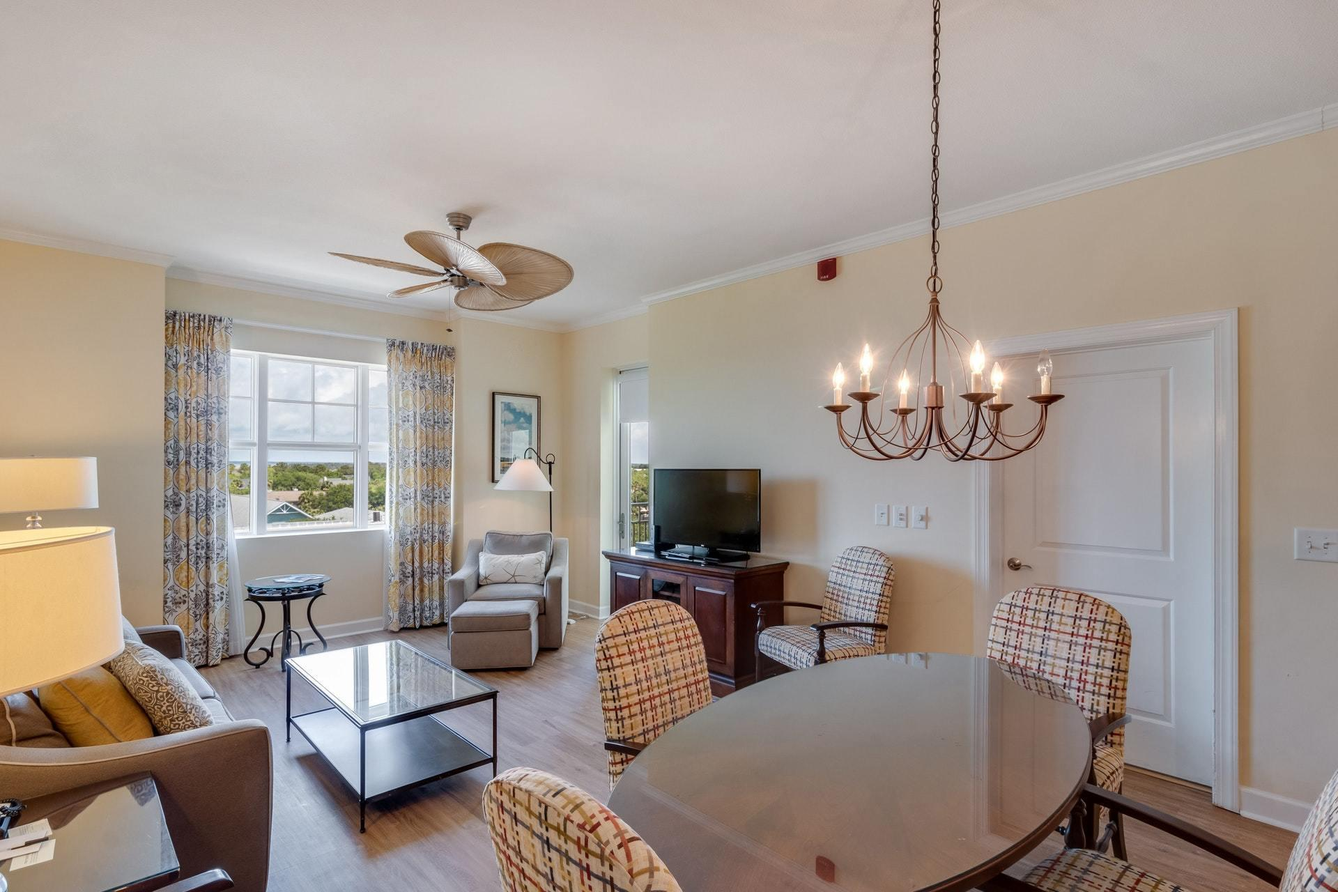 Wild Dunes Homes For Sale - 505/507 Village At Wild Dunes, Isle of Palms, SC - 22