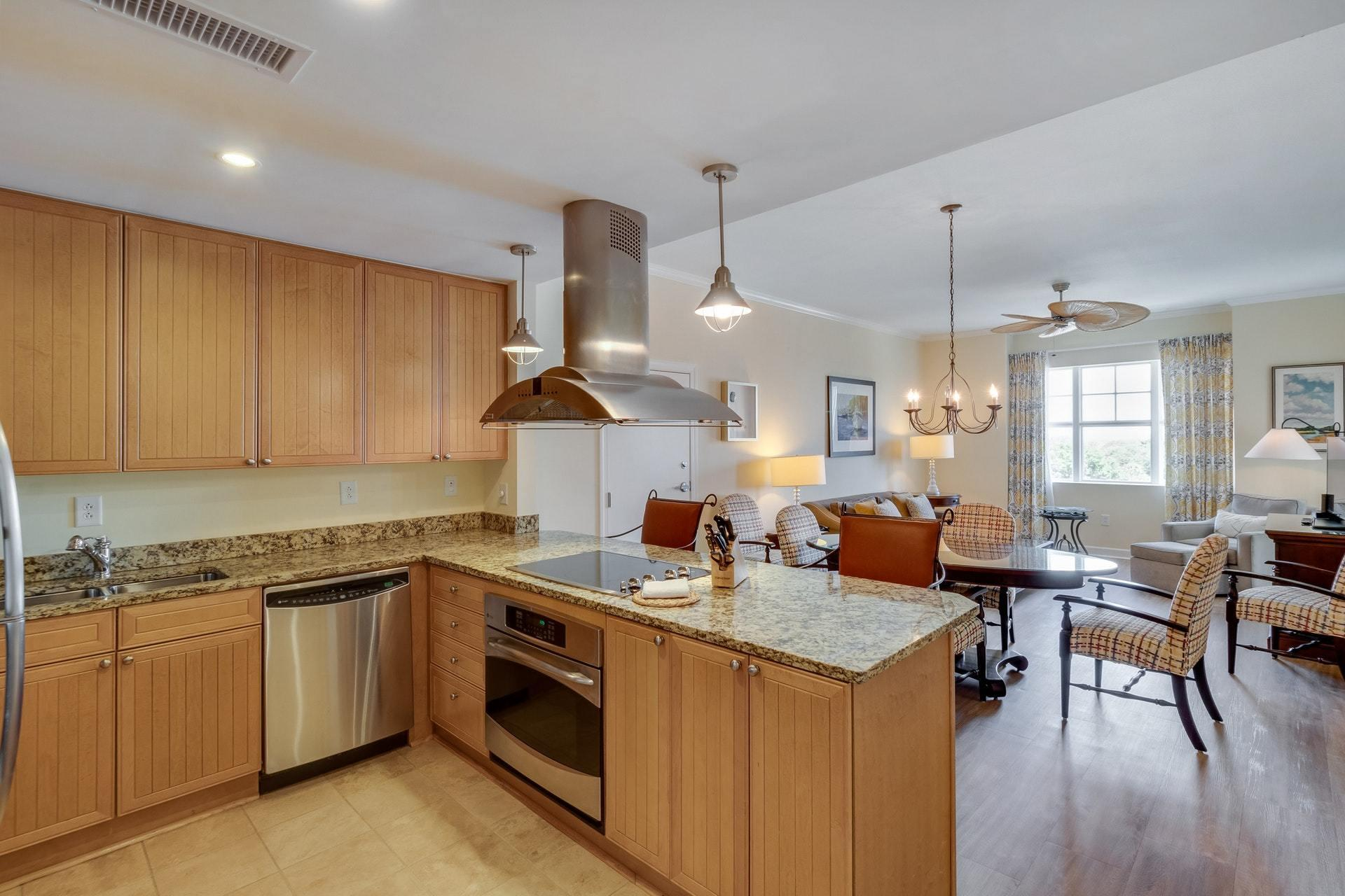 Wild Dunes Homes For Sale - 505/507 Village At Wild Dunes, Isle of Palms, SC - 24