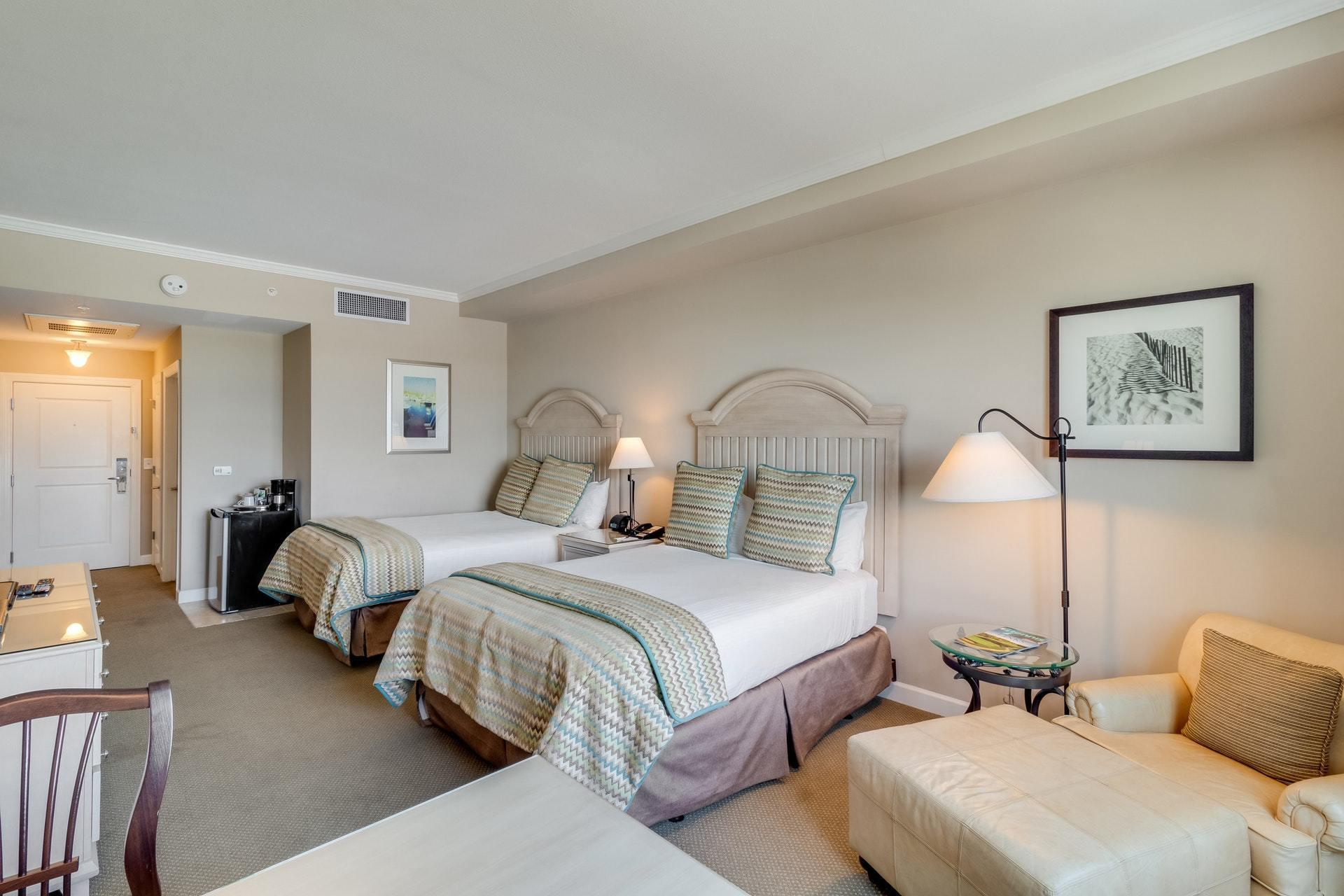 Wild Dunes Homes For Sale - 505/507 Village At Wild Dunes, Isle of Palms, SC - 0