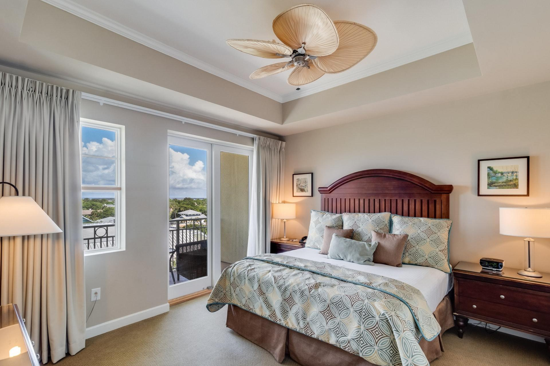 Wild Dunes Homes For Sale - 505/507 Village At Wild Dunes, Isle of Palms, SC - 1