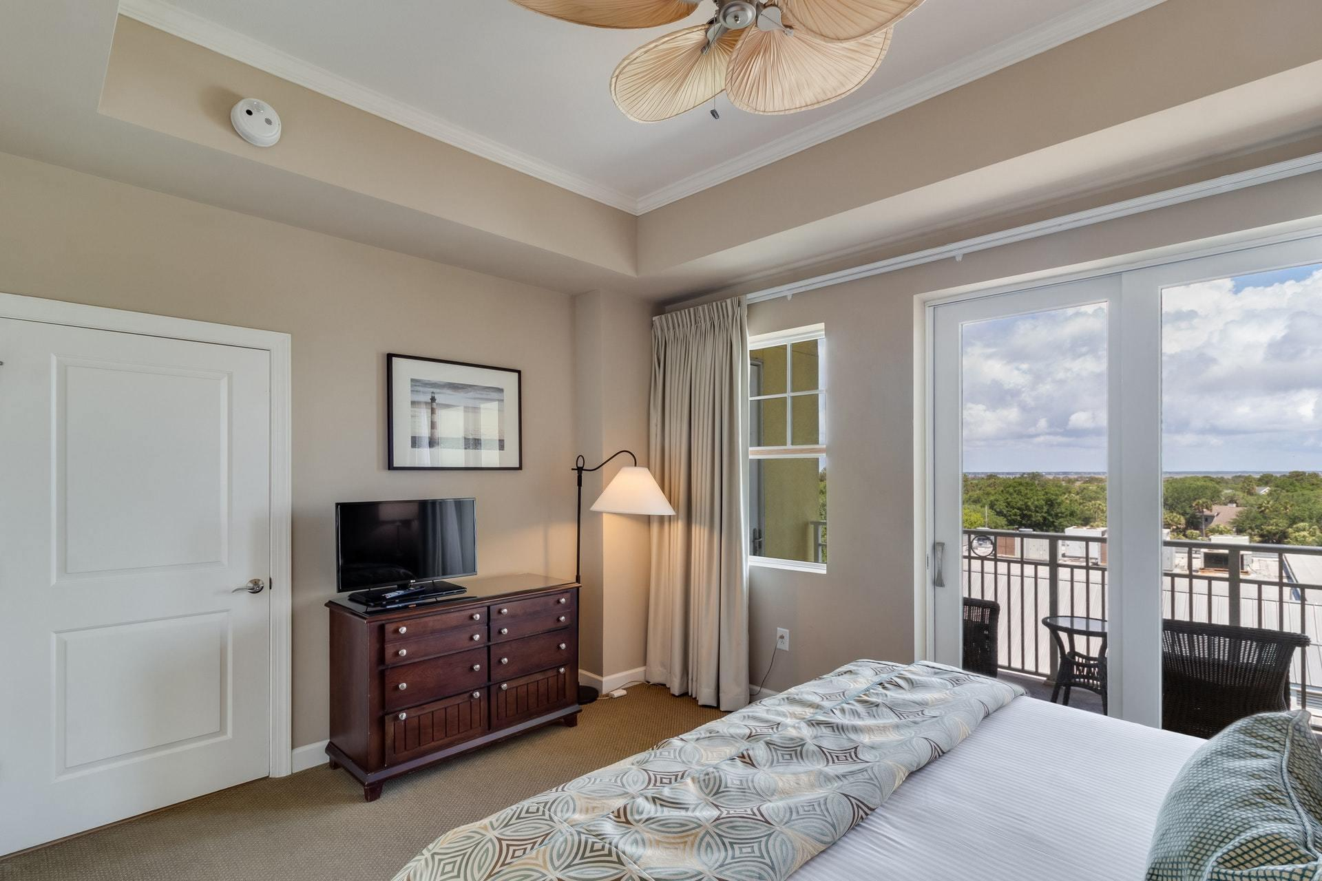 Wild Dunes Homes For Sale - 505/507 Village At Wild Dunes, Isle of Palms, SC - 2