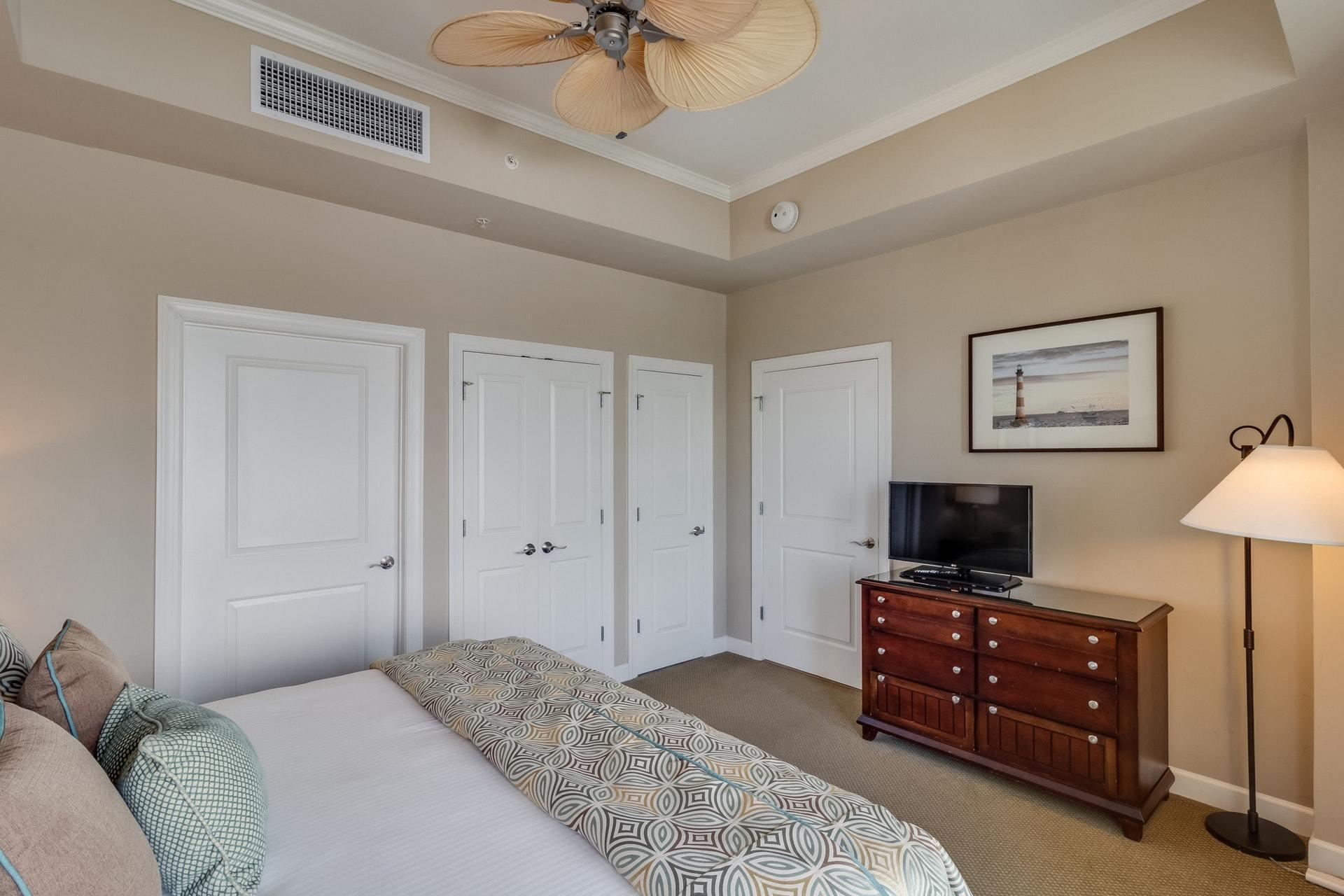 Wild Dunes Homes For Sale - 505/507 Village At Wild Dunes, Isle of Palms, SC - 7