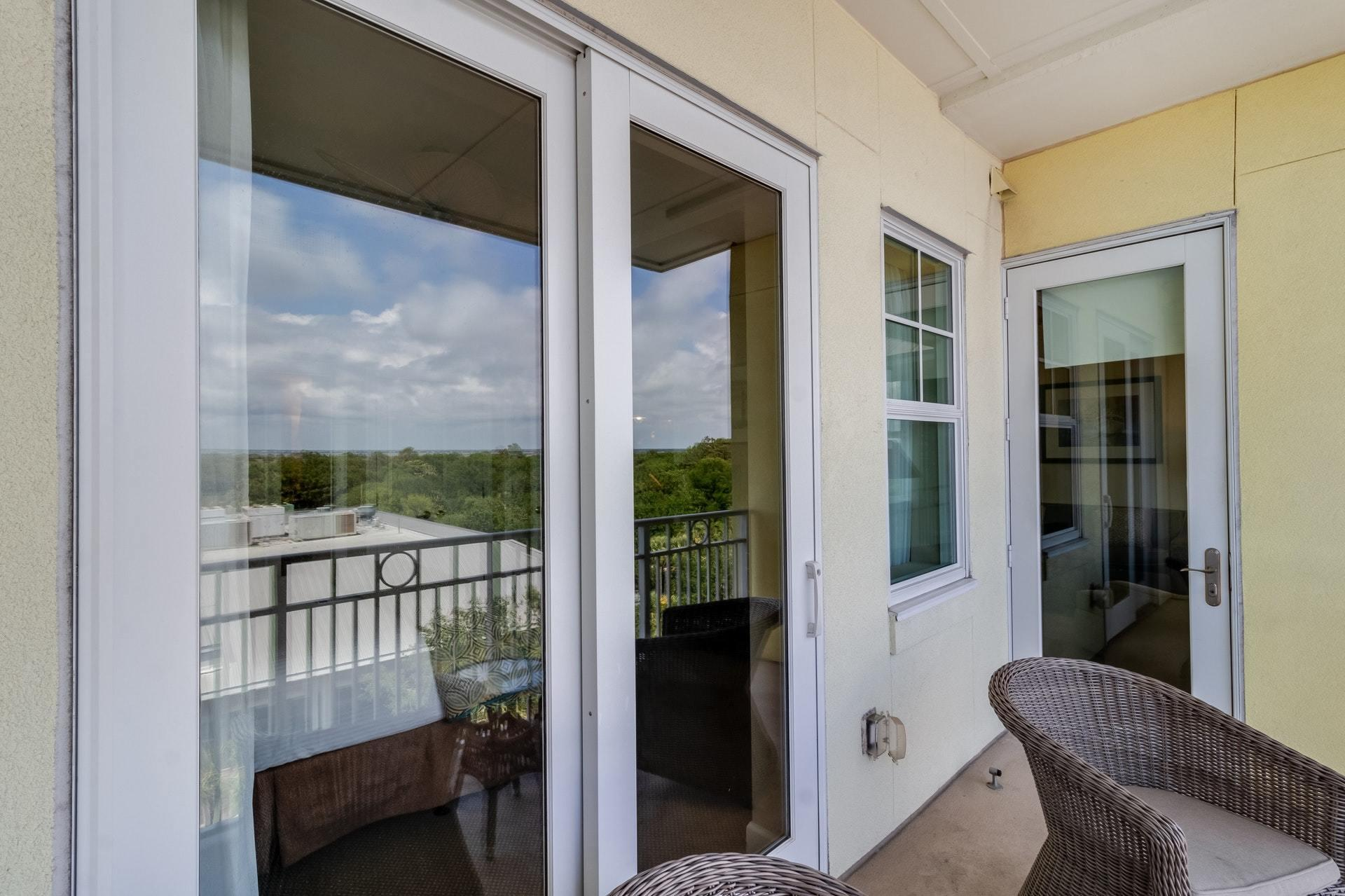 Wild Dunes Homes For Sale - 505/507 Village At Wild Dunes, Isle of Palms, SC - 14