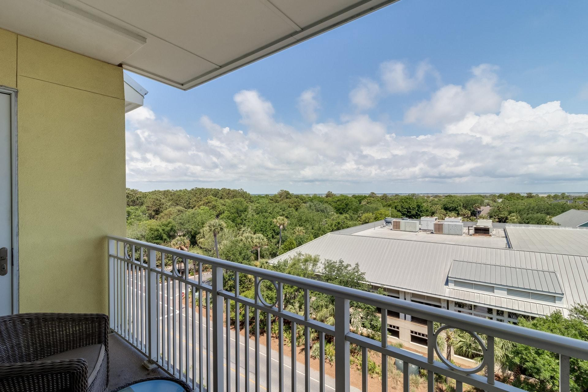 Wild Dunes Homes For Sale - 505/507 Village At Wild Dunes, Isle of Palms, SC - 13