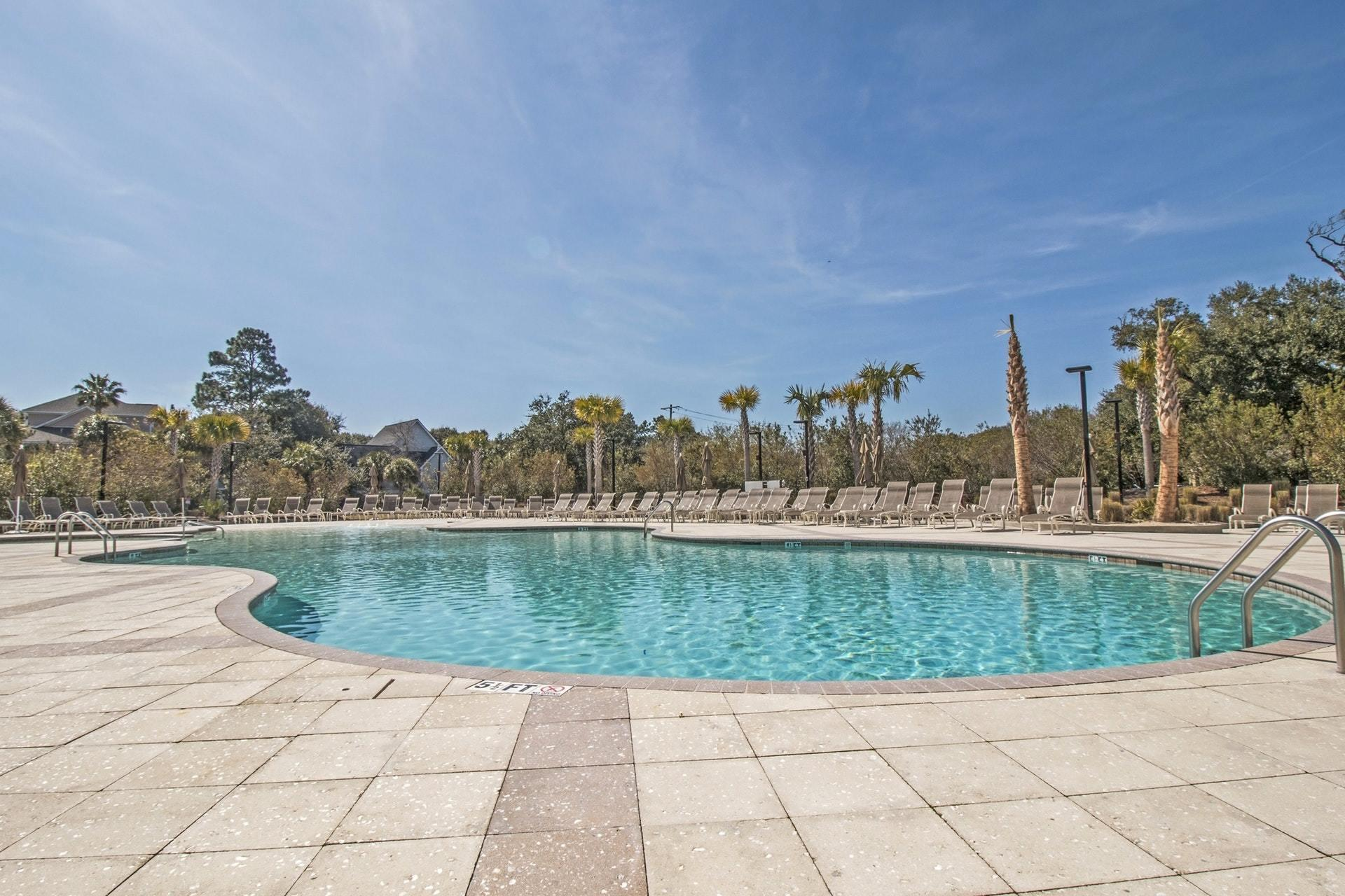 Wild Dunes Homes For Sale - 505/507 Village At Wild Dunes, Isle of Palms, SC - 11