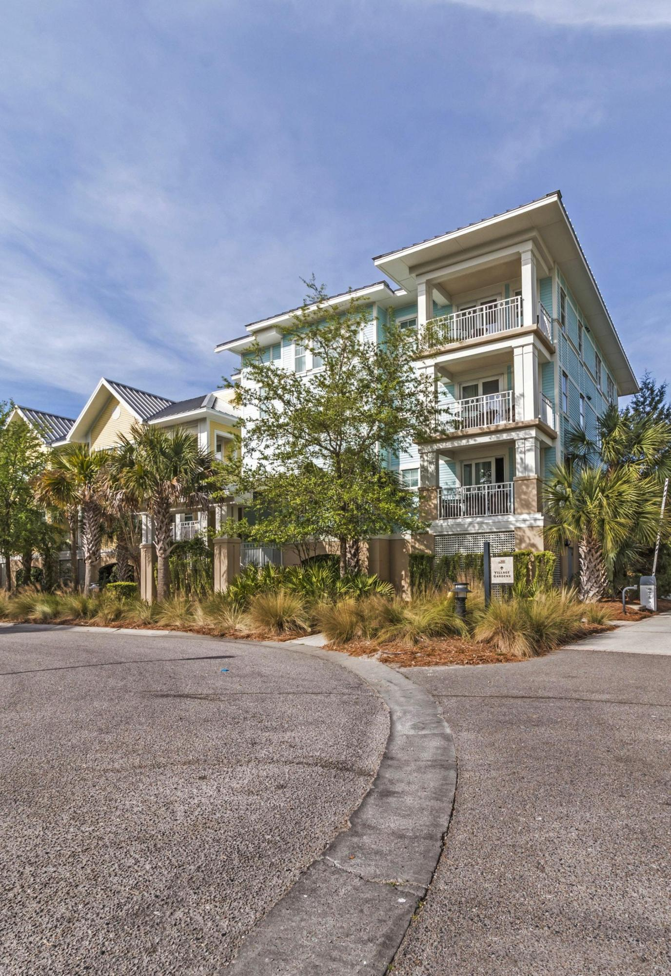 Wild Dunes Homes For Sale - 505/507 Village At Wild Dunes, Isle of Palms, SC - 6