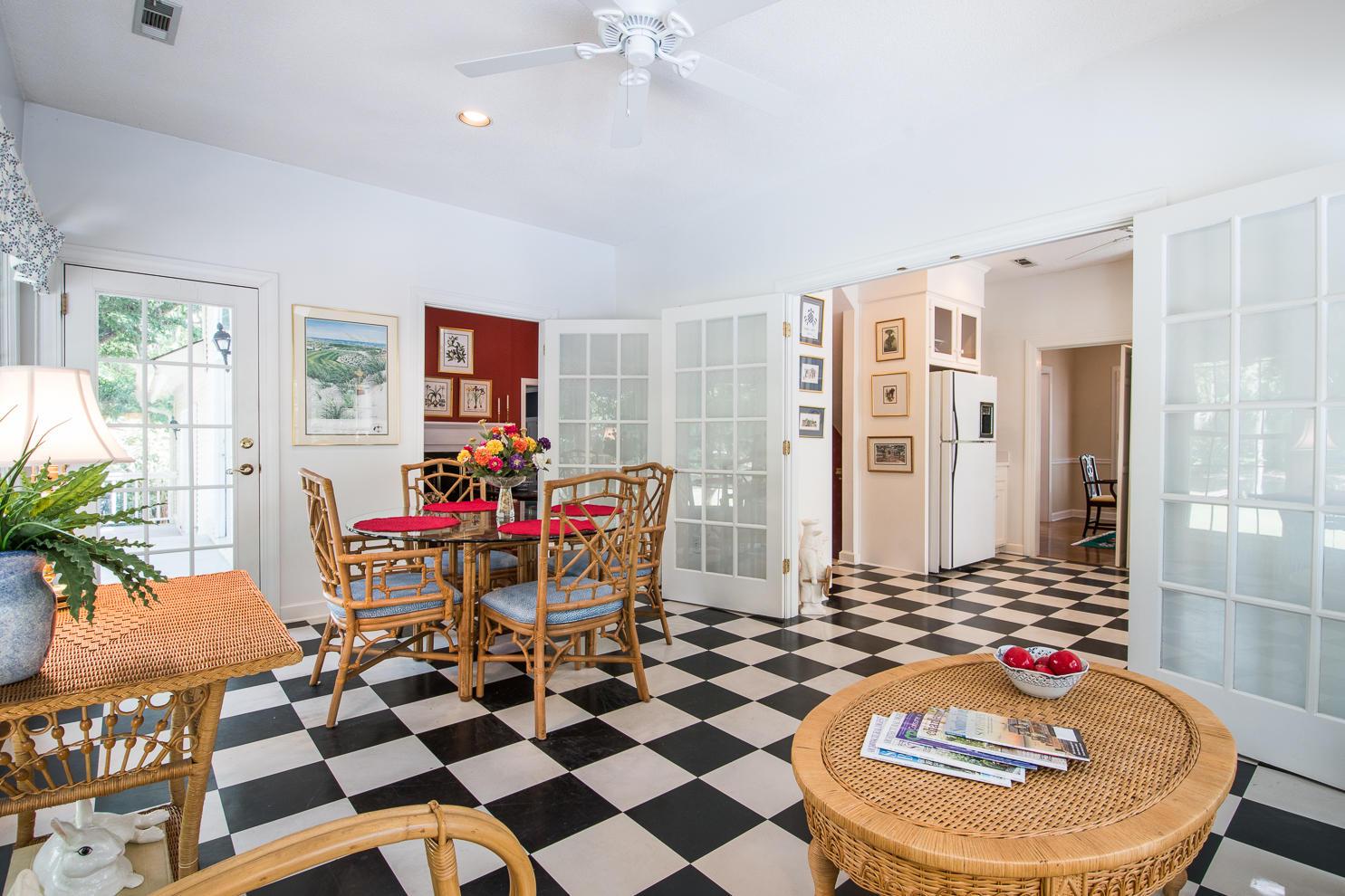Shadowmoss Homes For Sale - 5 Cutchin, Charleston, SC - 30