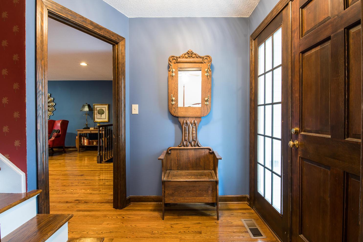 Shadowmoss Homes For Sale - 5 Cutchin, Charleston, SC - 4
