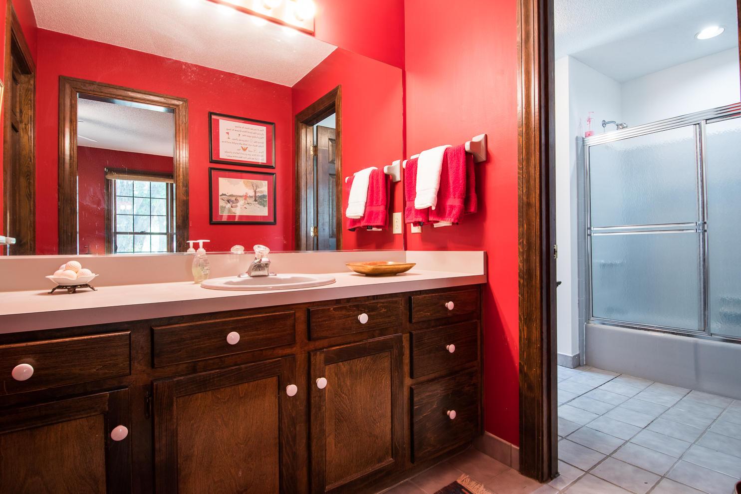 Shadowmoss Homes For Sale - 5 Cutchin, Charleston, SC - 7