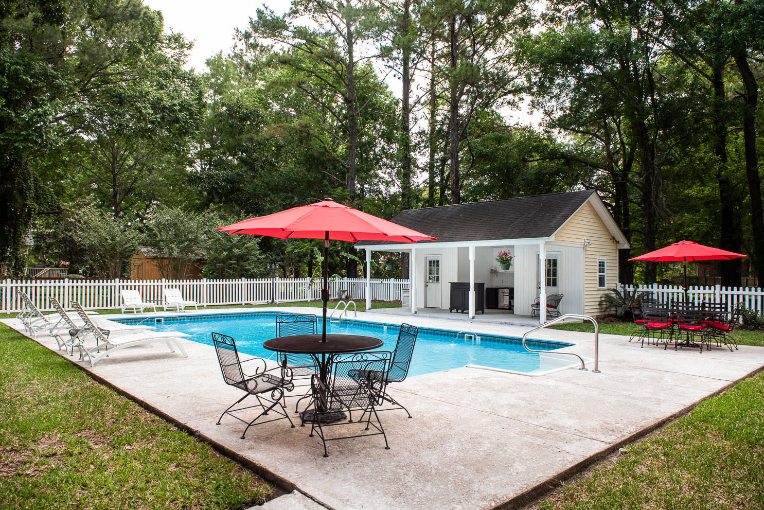 5 Cutchin Court Charleston, SC 29414