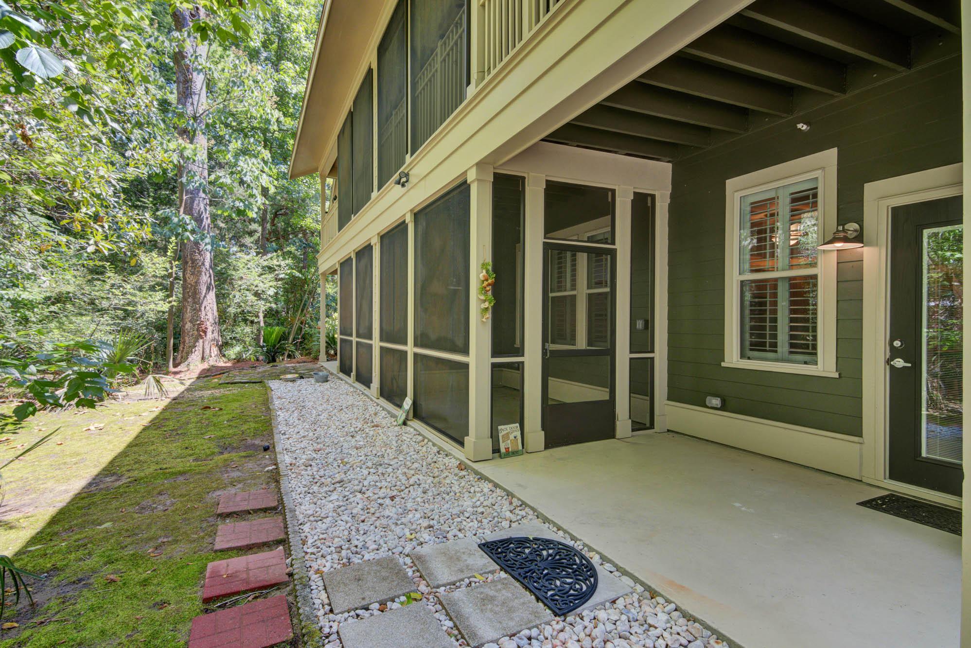 8400 Camp Gregg Lane North Charleston, SC 29418