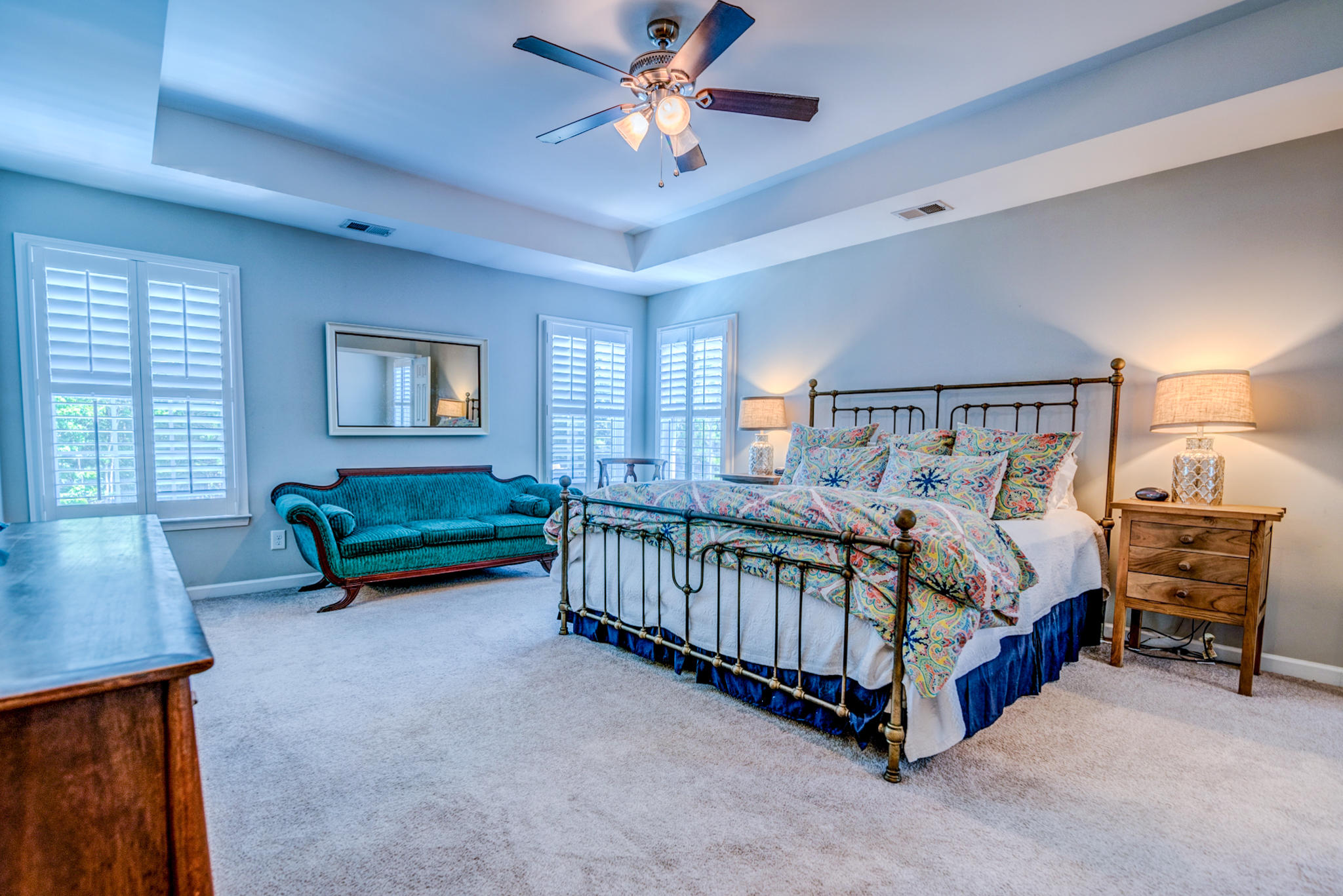 110 Carriage Hill Place Wando, Sc 29492