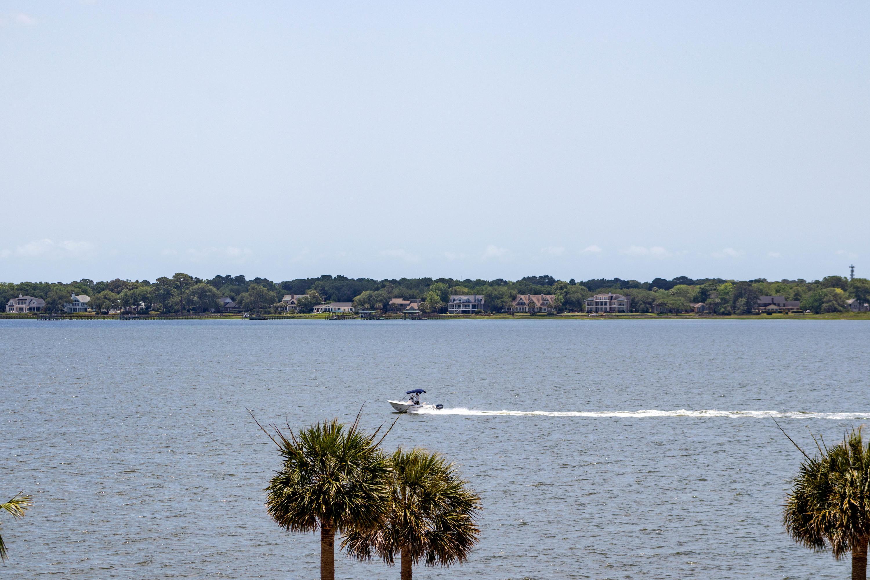 43 South Battery Charleston, SC 29401