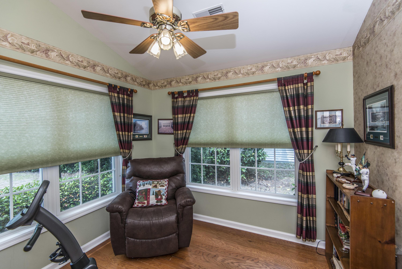 Park West Homes For Sale - 1552 Wellesley, Mount Pleasant, SC - 2