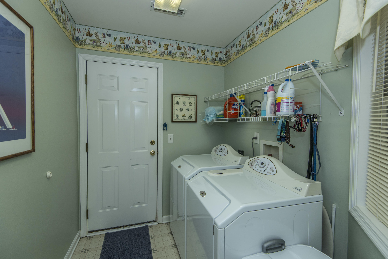 Park West Homes For Sale - 1552 Wellesley, Mount Pleasant, SC - 8