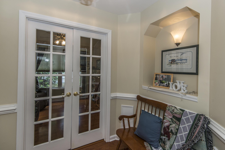 Park West Homes For Sale - 1552 Wellesley, Mount Pleasant, SC - 3