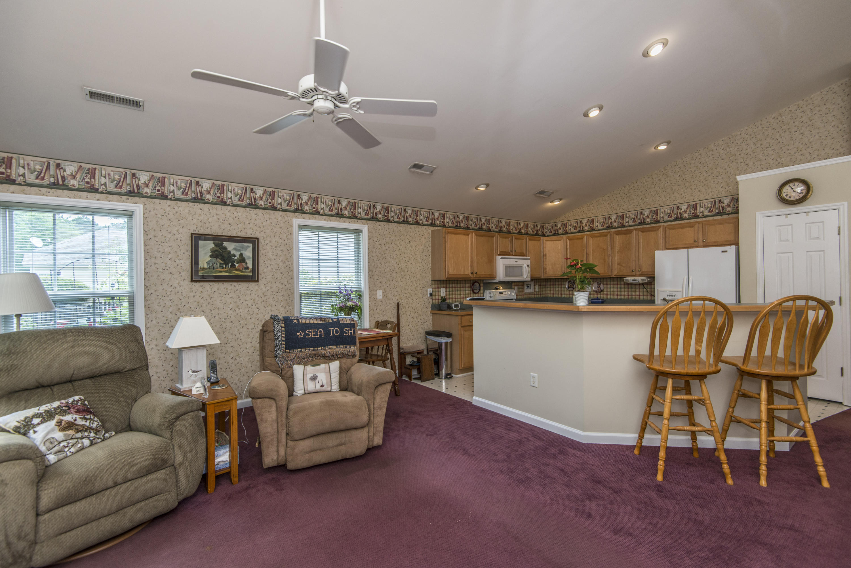 Park West Homes For Sale - 1552 Wellesley, Mount Pleasant, SC - 0