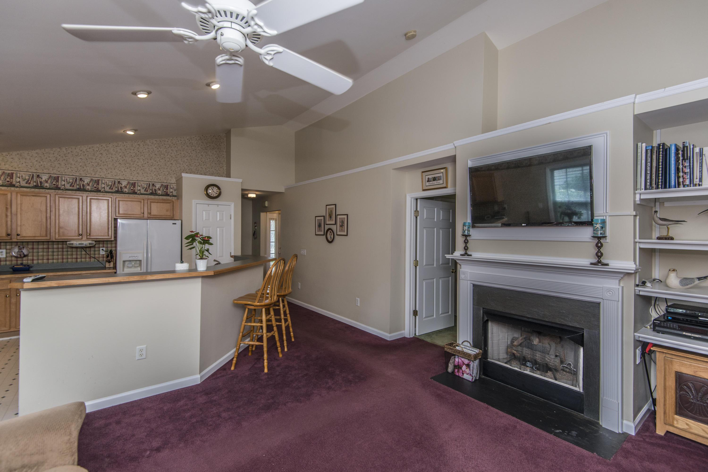 Park West Homes For Sale - 1552 Wellesley, Mount Pleasant, SC - 23