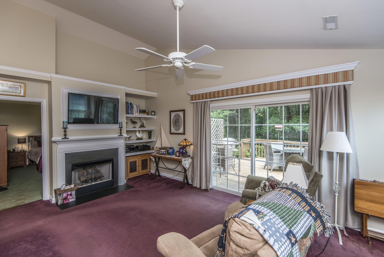 Park West Homes For Sale - 1552 Wellesley, Mount Pleasant, SC - 22