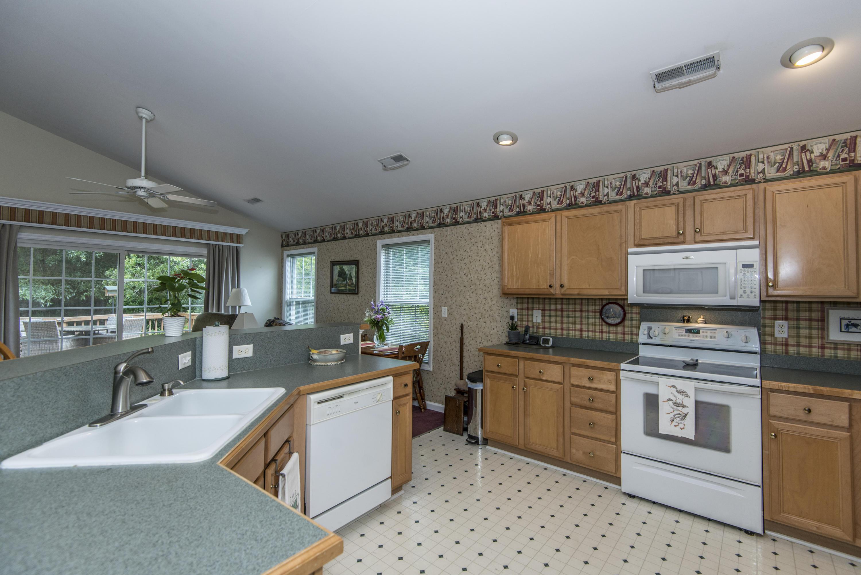 Park West Homes For Sale - 1552 Wellesley, Mount Pleasant, SC - 27
