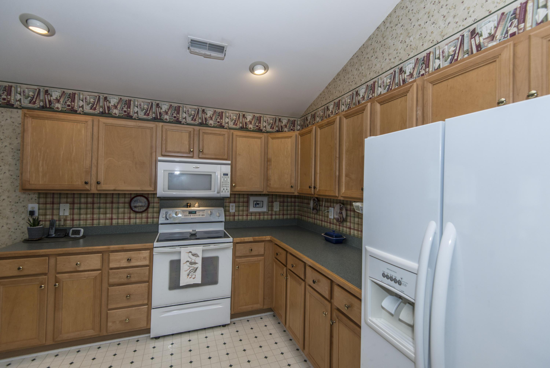 Park West Homes For Sale - 1552 Wellesley, Mount Pleasant, SC - 26