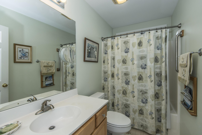 Park West Homes For Sale - 1552 Wellesley, Mount Pleasant, SC - 9