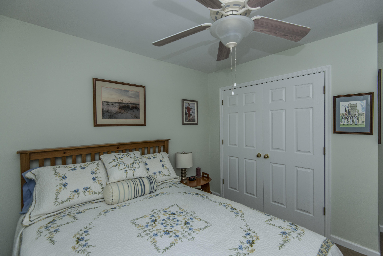 Park West Homes For Sale - 1552 Wellesley, Mount Pleasant, SC - 11