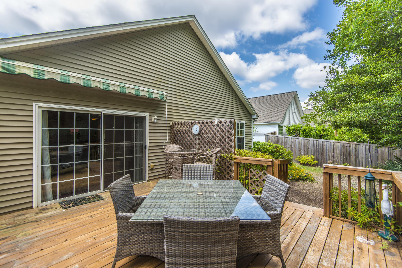 Park West Homes For Sale - 1552 Wellesley, Mount Pleasant, SC - 21