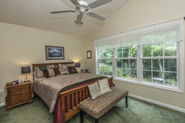 Park West Homes For Sale - 1552 Wellesley, Mount Pleasant, SC - 16