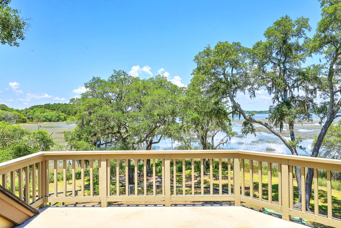 1310 Martins Point Road Wadmalaw Island, SC 29487