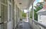 13 New Street, Charleston, SC 29401