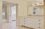 2682 Egrets Landing Court, Mount Pleasant, SC 29466