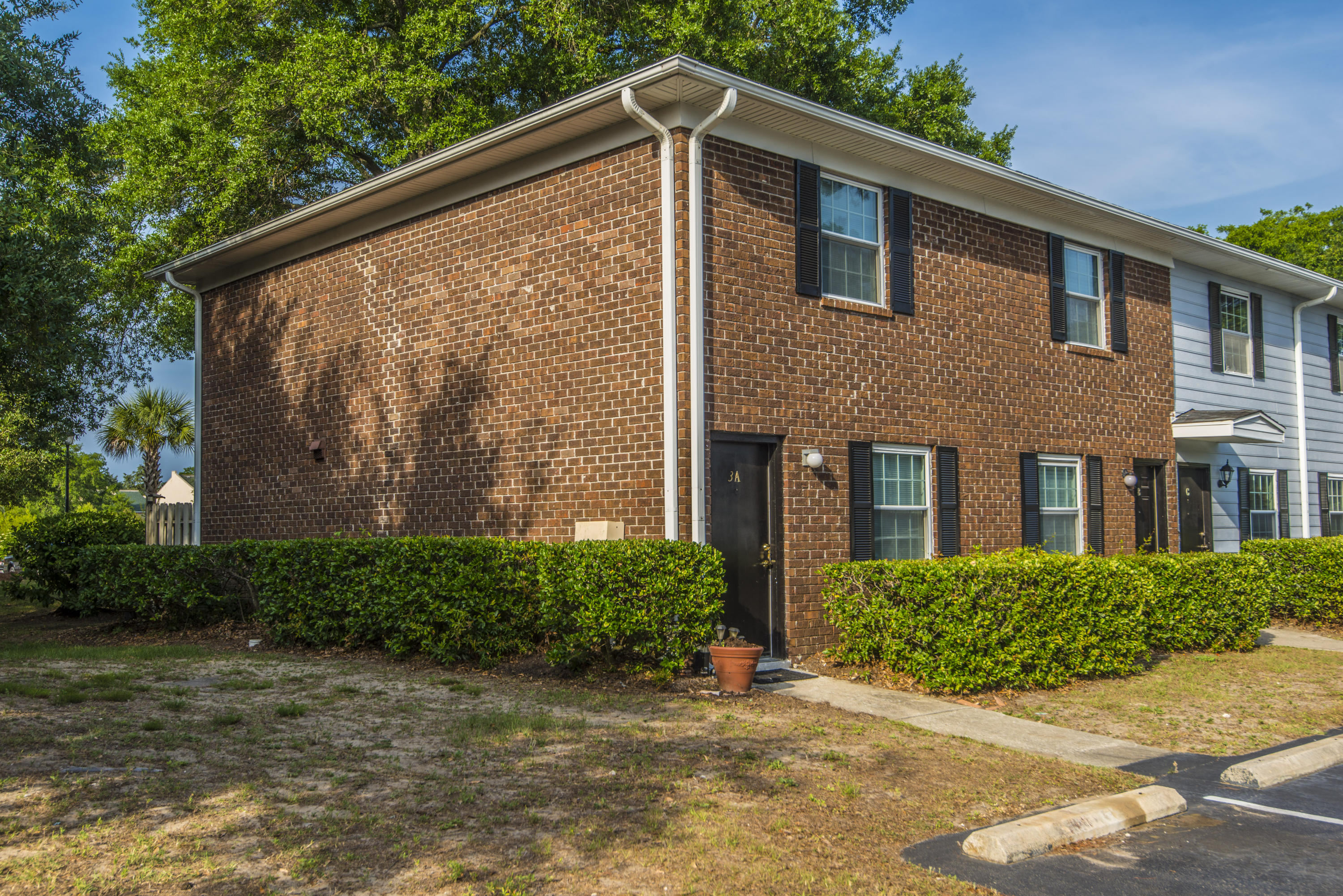 Rivers Point Row Homes For Sale - 21 Rivers Point Row, Charleston, SC - 29