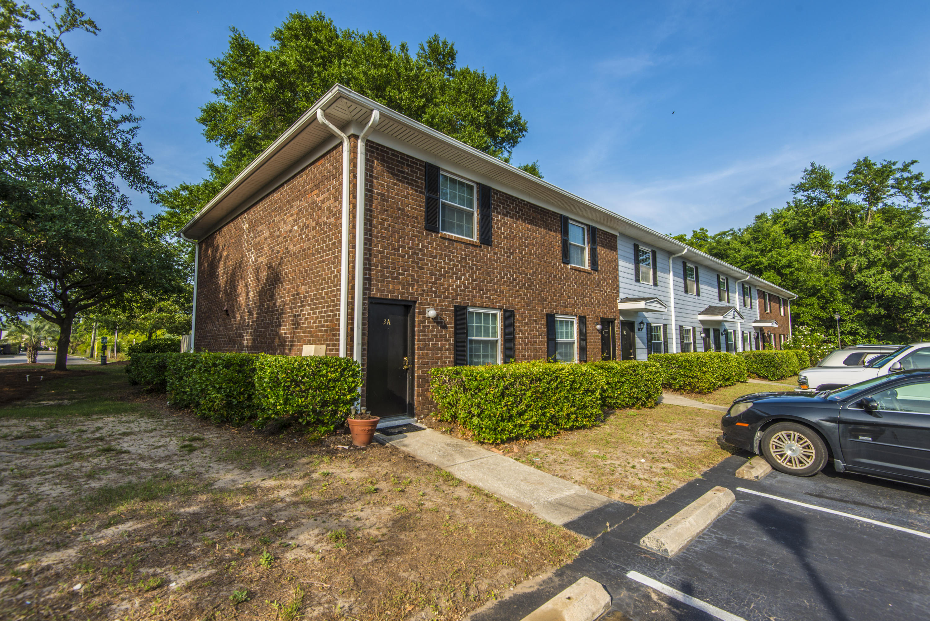Rivers Point Row Homes For Sale - 21 Rivers Point Row, Charleston, SC - 30