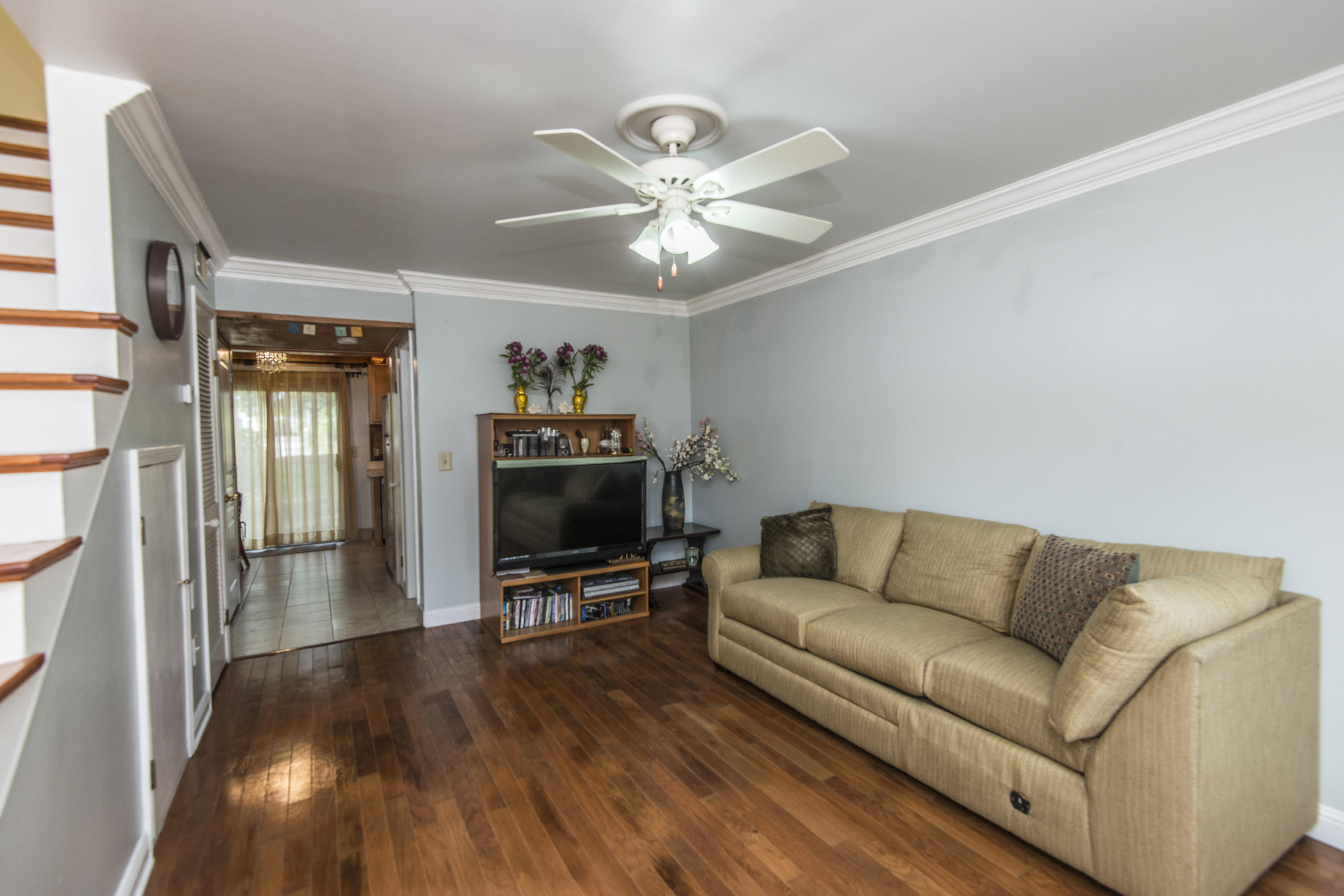 Rivers Point Row Homes For Sale - 21 Rivers Point Row, Charleston, SC - 23