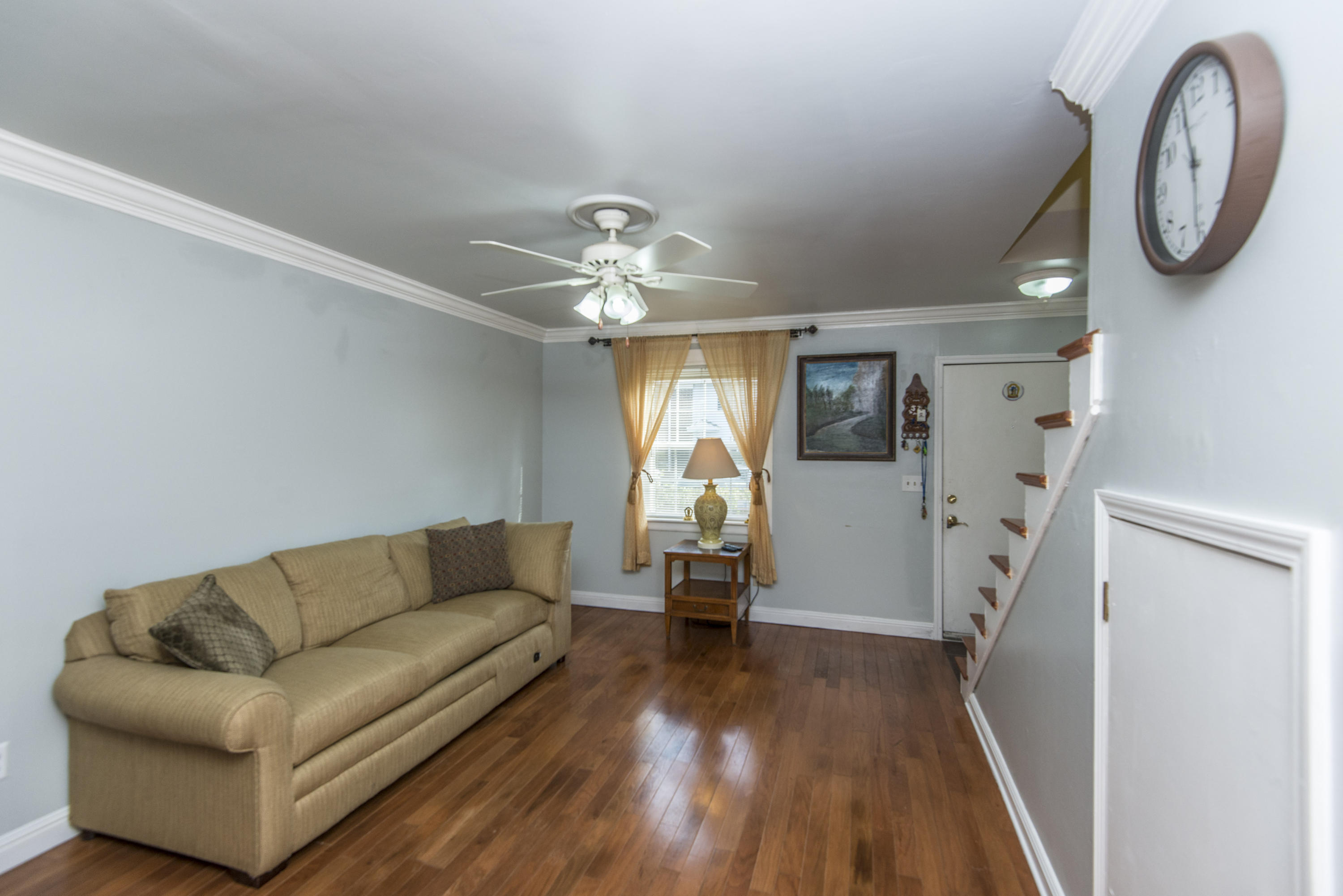 Rivers Point Row Homes For Sale - 21 Rivers Point Row, Charleston, SC - 8