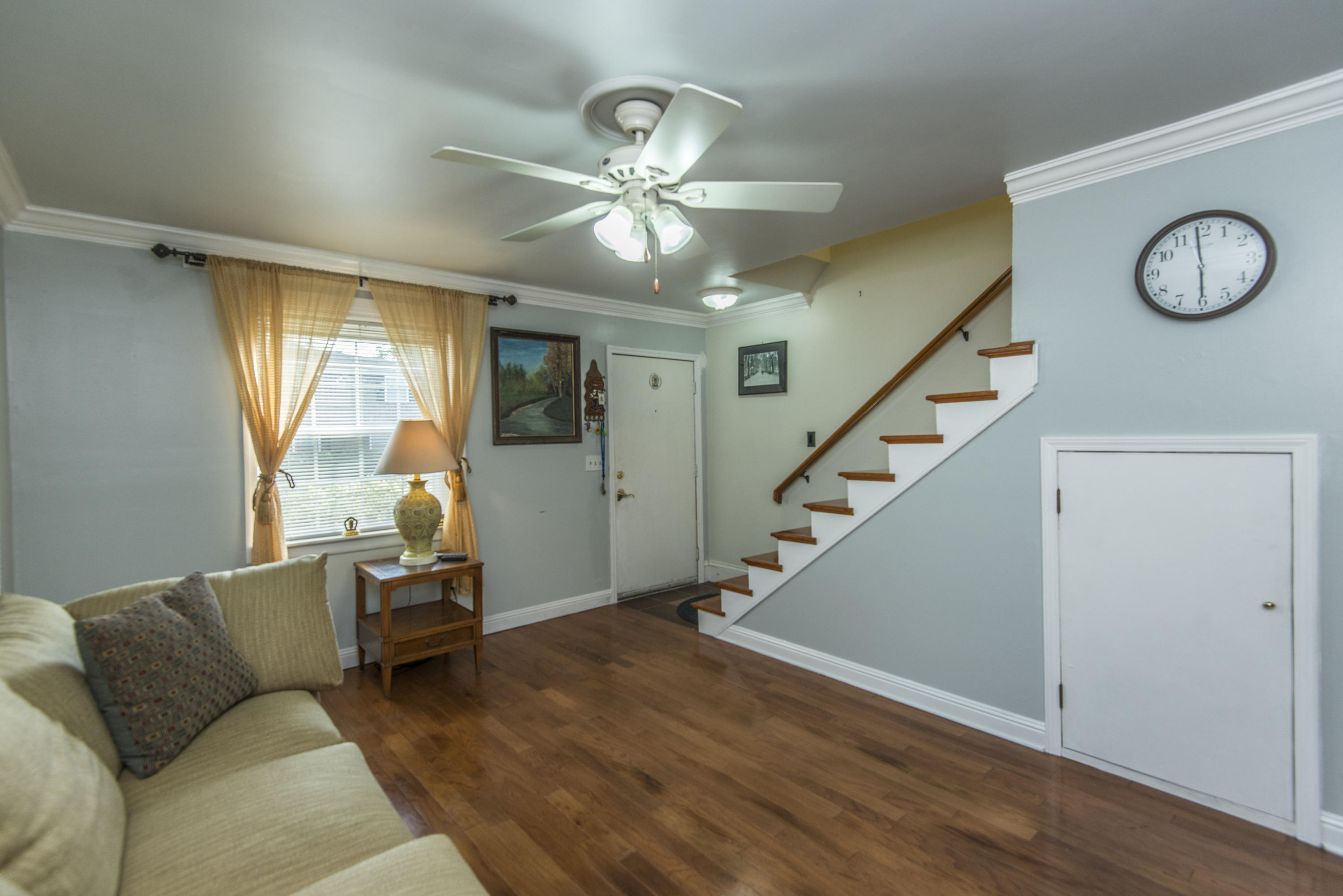 Rivers Point Row Homes For Sale - 21 Rivers Point Row, Charleston, SC - 10