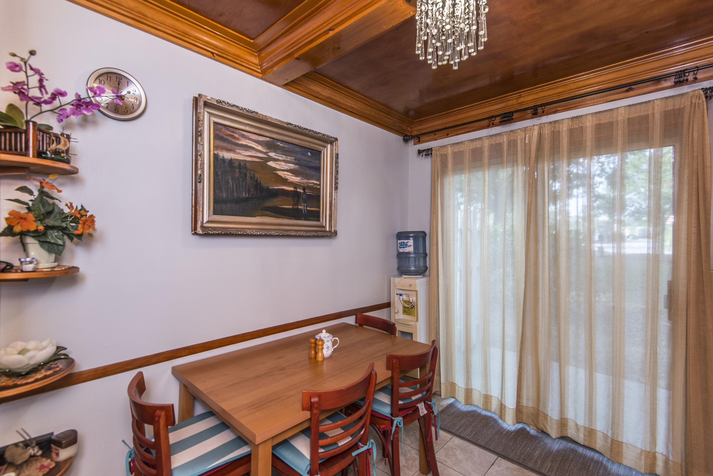Rivers Point Row Homes For Sale - 21 Rivers Point Row, Charleston, SC - 9