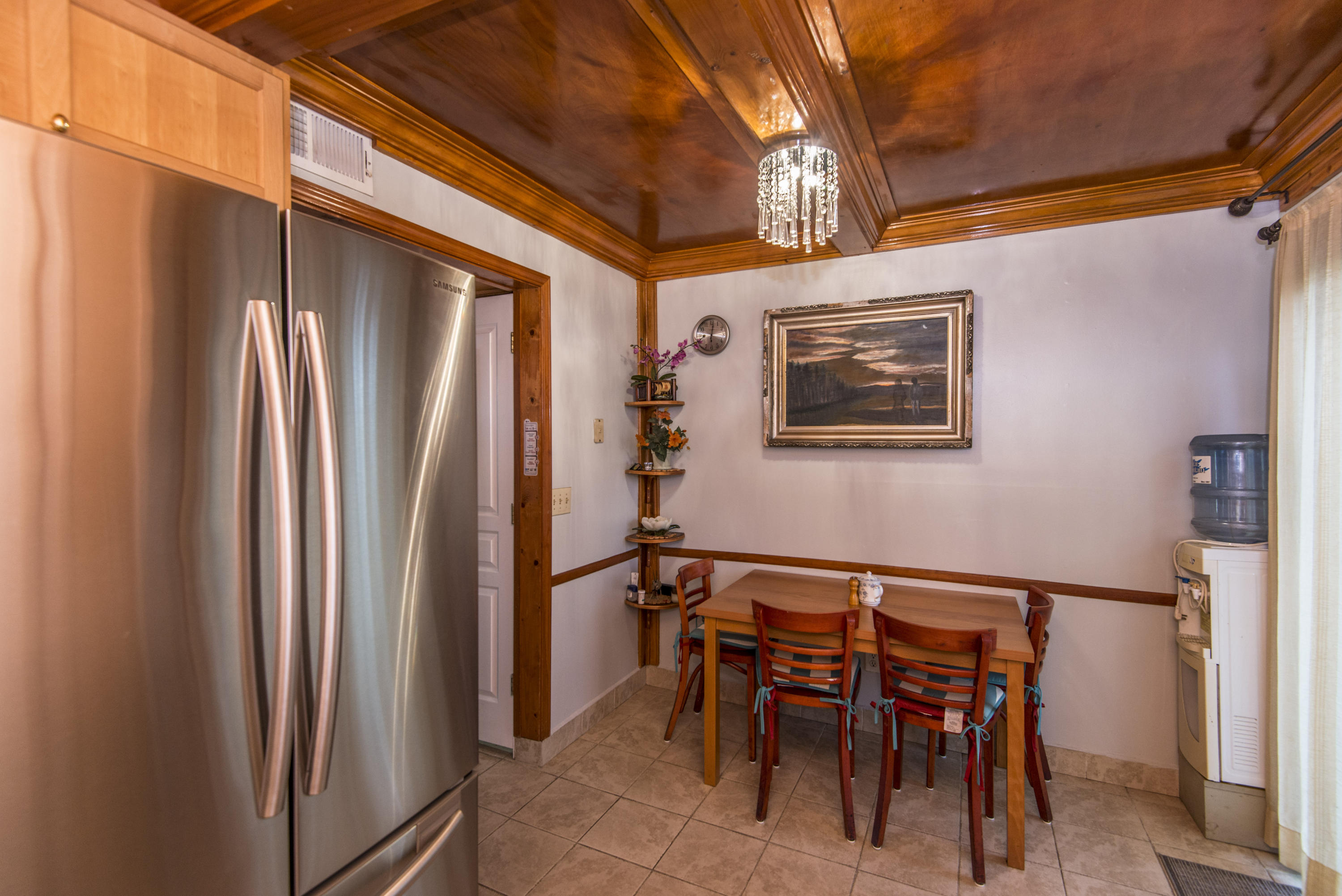 Rivers Point Row Homes For Sale - 21 Rivers Point Row, Charleston, SC - 5