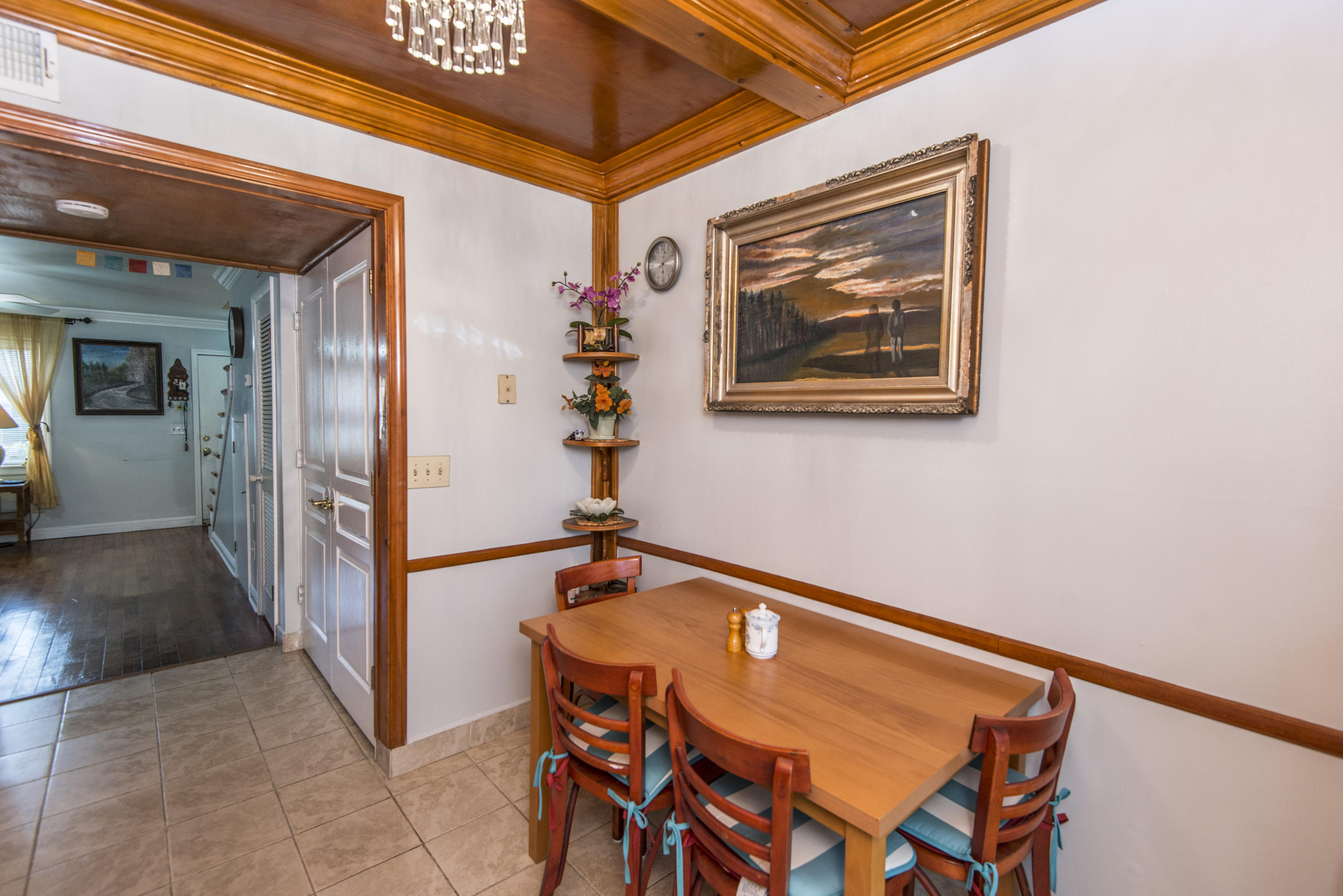 Rivers Point Row Homes For Sale - 21 Rivers Point Row, Charleston, SC - 3
